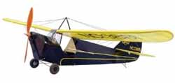 Aeronca Aircraft for Sale
