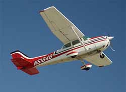 Cessna 172, 150, 152, 185, 206, 310 and more for Sale..