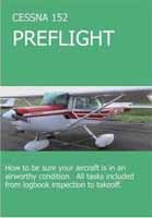 Plus Cessna Aircraft Information, History and Products, Manuals, Parts.