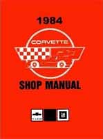 Chevrolet Corvette Engines, Parts, Repair Manuals, Tires, Wheels