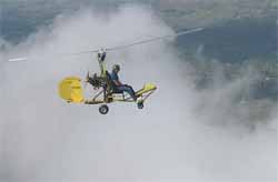Gyrocopter, Autogyro for Sale