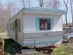 Used Mobile Homes for Sale.  Find Used Mobile Homes Here.