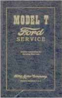 Ford Model T's for Sale.  Model T Ford Manuals, Parts and much more.  1926, 1927, 1925, 1923 Model T Fords and more. Tin Lizzie. Flivver.