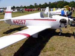 Mooney Aircraft for Sale.