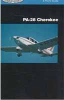 Used Piper Cherokee Airplanes for Sale.