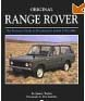 Land Range Rover Service Repair Manuals