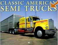 Used Tractor Trailers