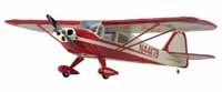 Taylorcraft Aircraft for Sale.  Plus Taylorcraft Airplane Products, Manuals, Parts.  Used Taylorcraft Airplanes for Sale. 1937, 1941 1945 and more Taylorcraft Kits, Engines, 450, 12d, BC 12d and much more.