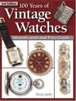 Mickey Mouse Vintage Watches, Military, Omega, Vintage Pocket Watches, Rolex, Seiko and much more.
